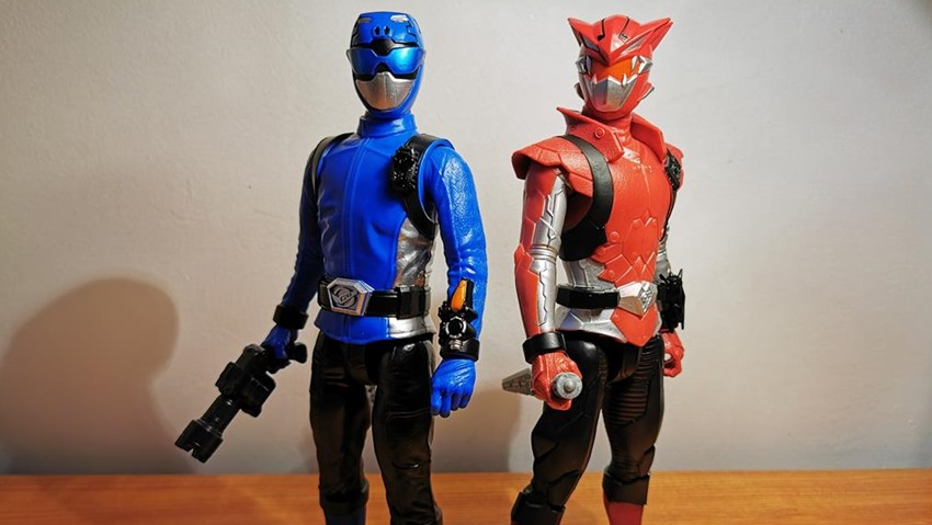 Power Rangers toys (35)