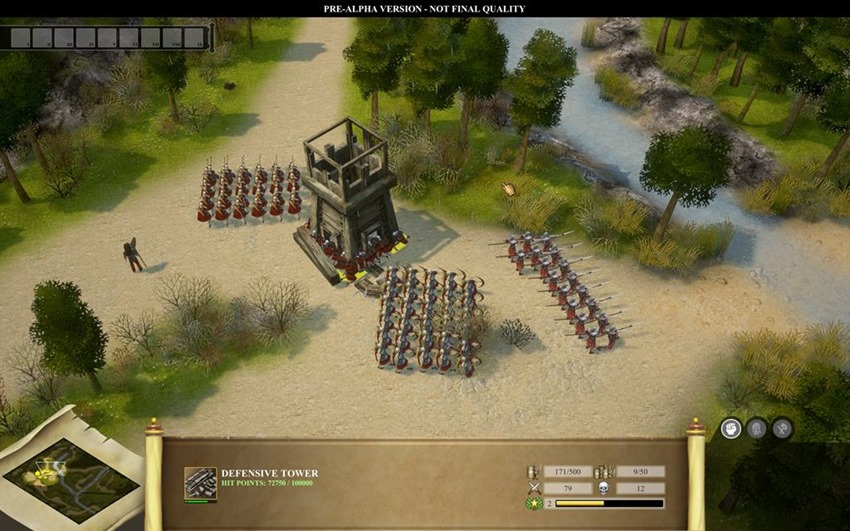 Praetorians_003_DefenseTower