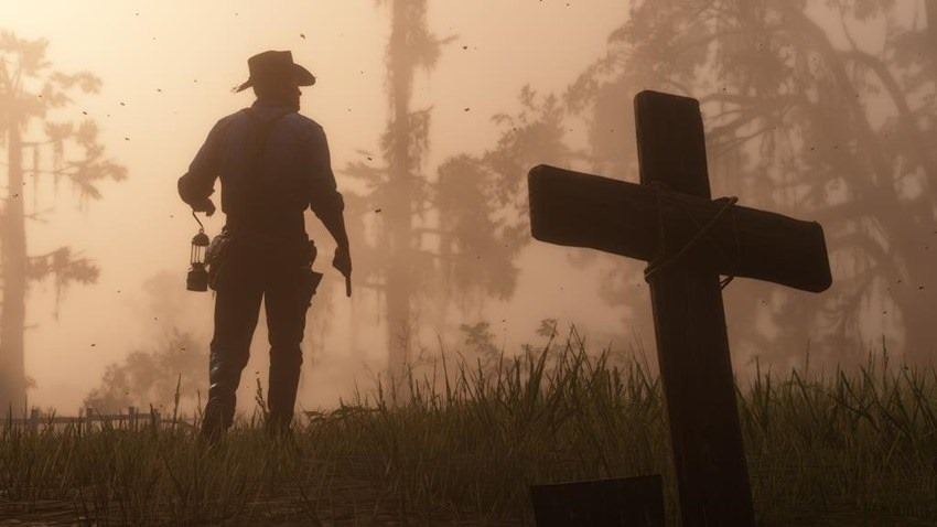 Red-Dead-Redemption-2-26