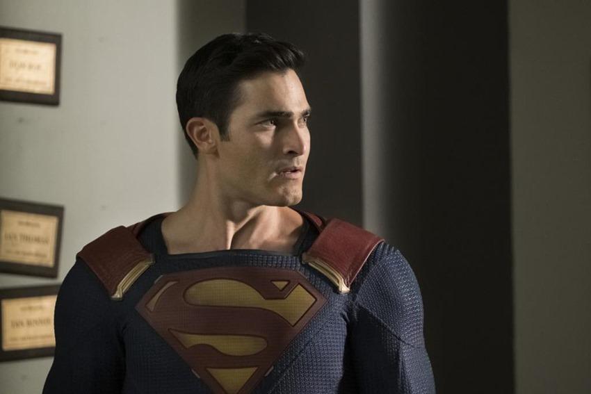 Superman Crisis (2)