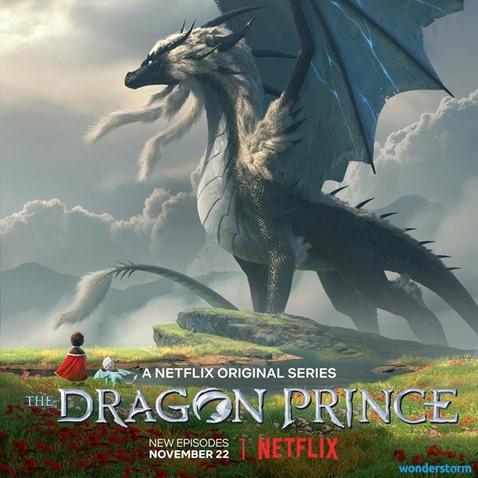 The_Dragon_Prince_S3_Square_small