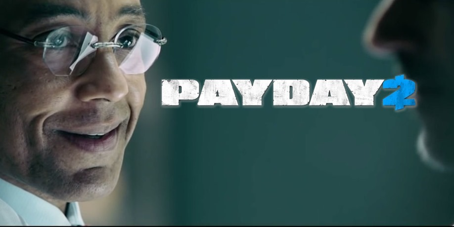 VD_payday2_thedentist_banner