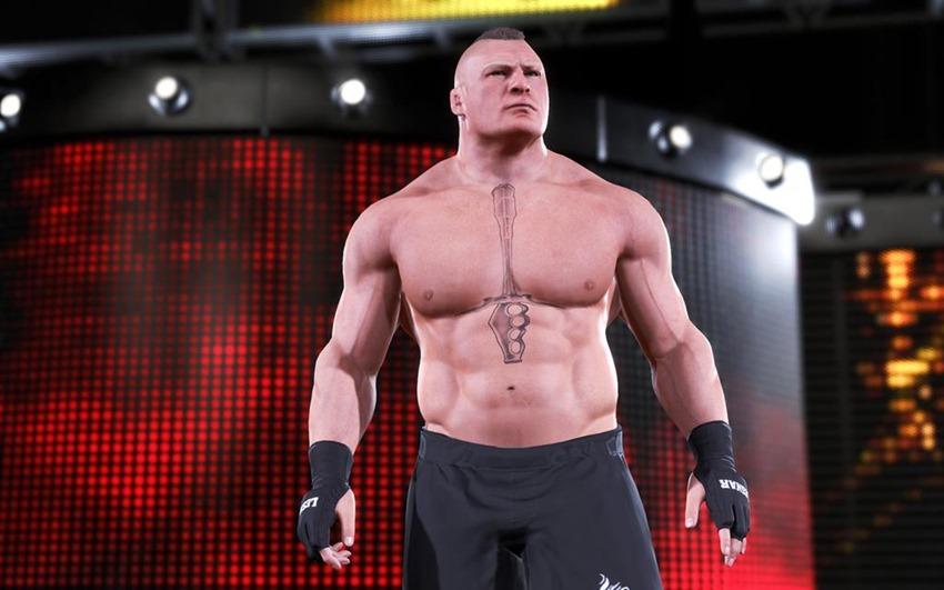 WWE 2K20 (1)