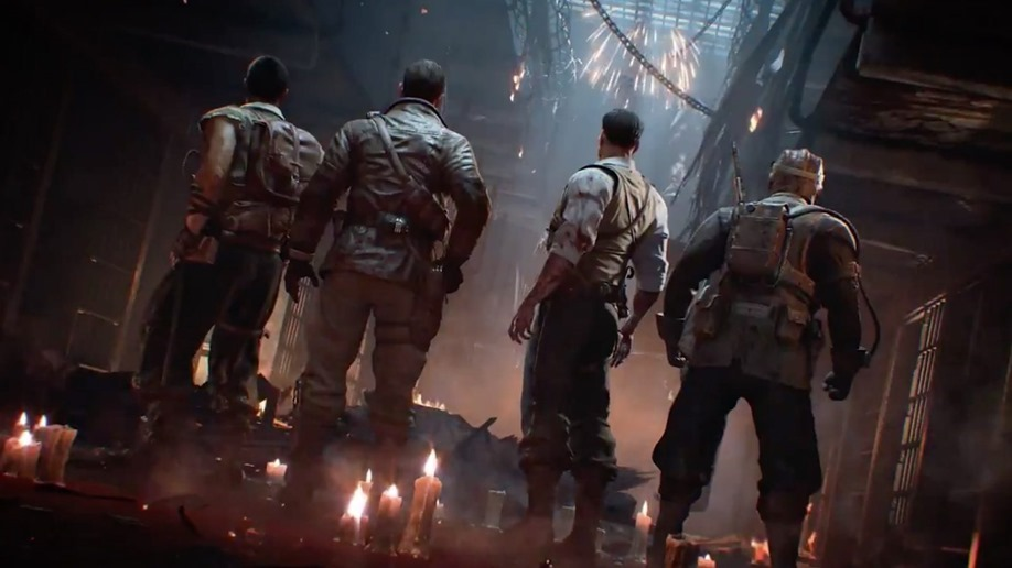 black-ops-4-zombies-trailer-everything-you-need-to-know-info