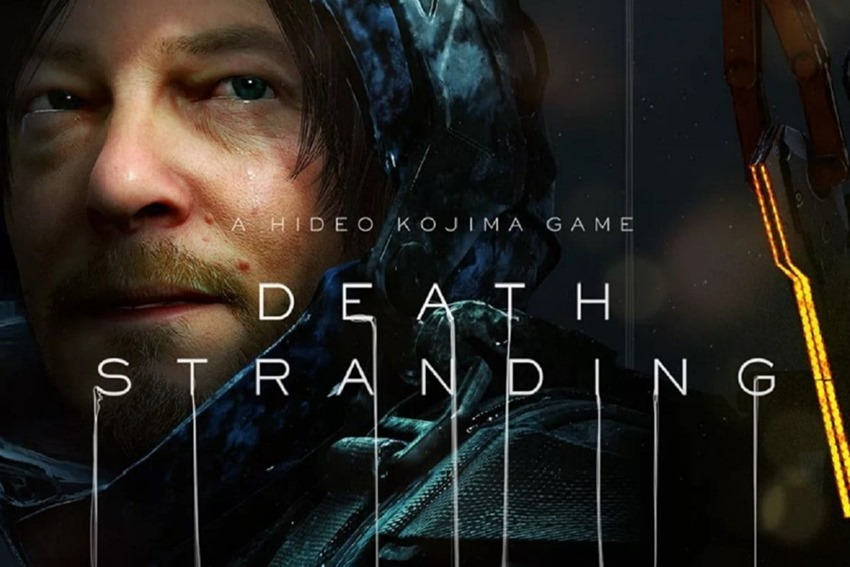 death-stranding-2