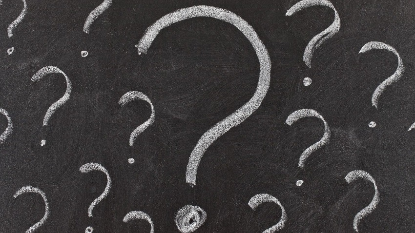 question-mark-wallpapers-25286-9601130