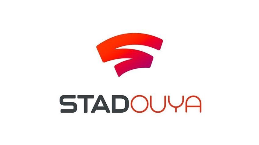 stadouya