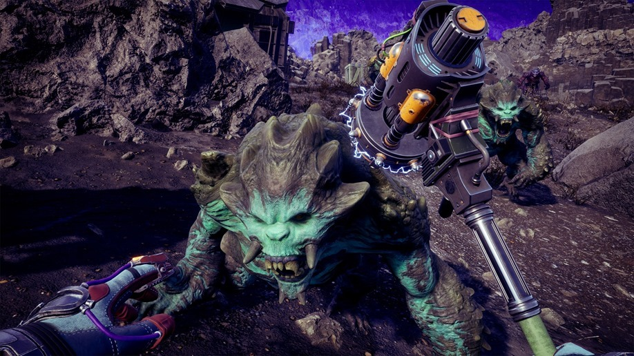 tips-the-outer-worlds_feature