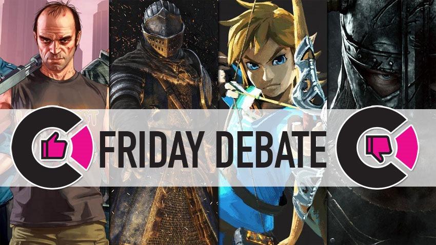 Friday-debate-best-of-the-2010s