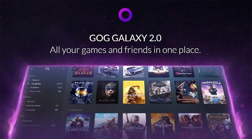 GOG2pointZero