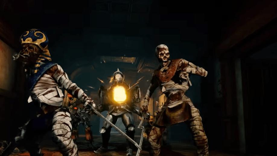 Killing-Floor-2-Grim-Treatments-Trailer-_-PS4-0-29-screenshot