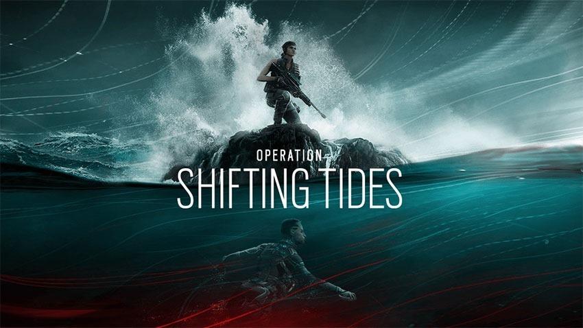 ShiftingTides
