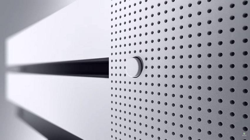 XboxSkin