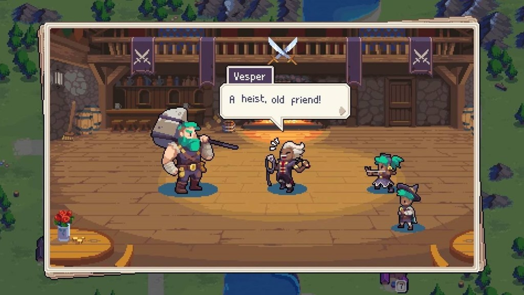 Wargroove-Double-Trouble-1280x720