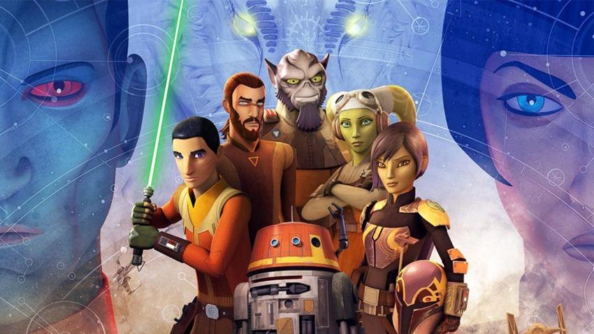 star-wars-rebels-season-four-key-art-tall_16x9_1600