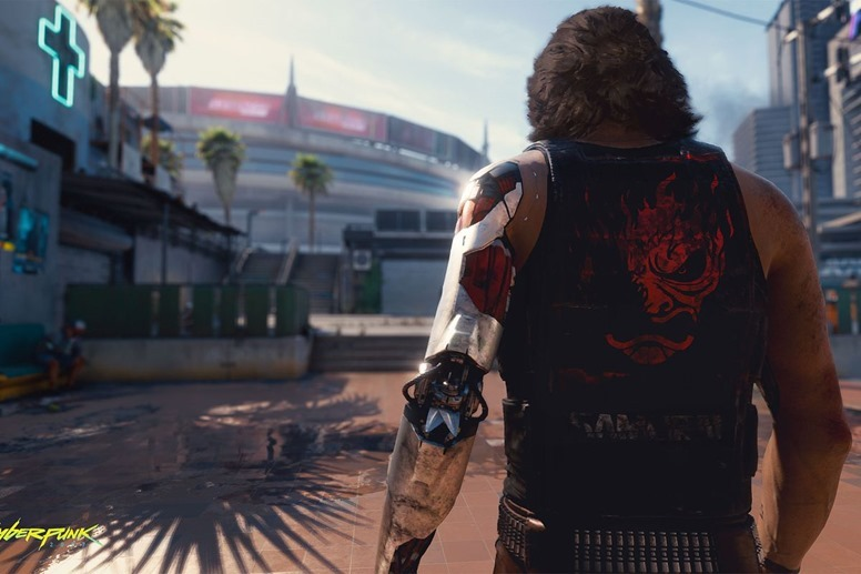 Cyberpunk2077_The_man_with_the_silver_hand_RGB_en.0