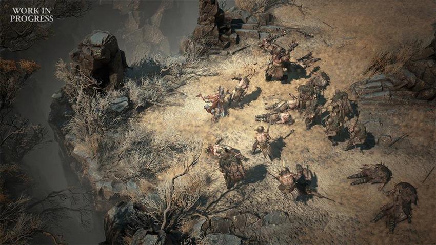Diablo IV Update 1 (3)