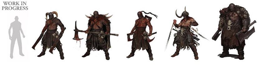 Diablo IV Update 1 (4)