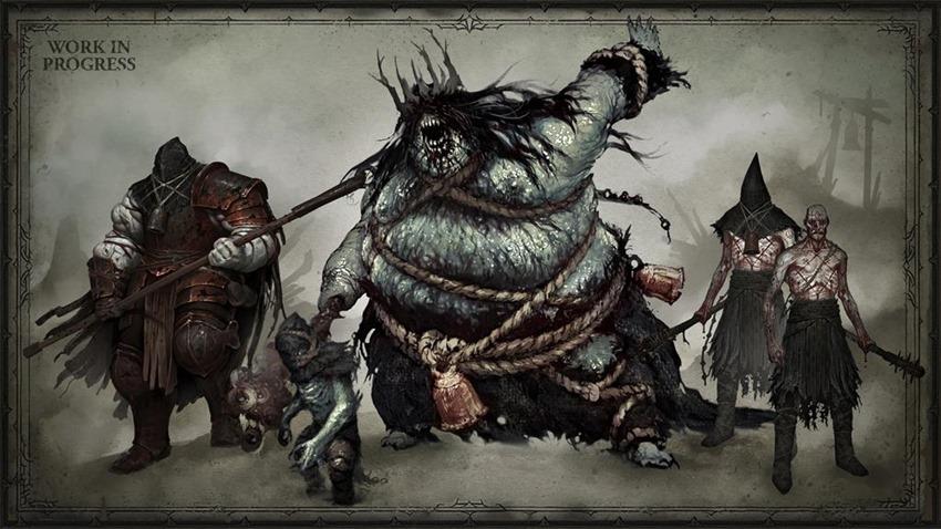 Diablo IV Update 1 (5)