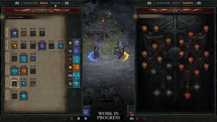 Diablo IV Update 1 (7)