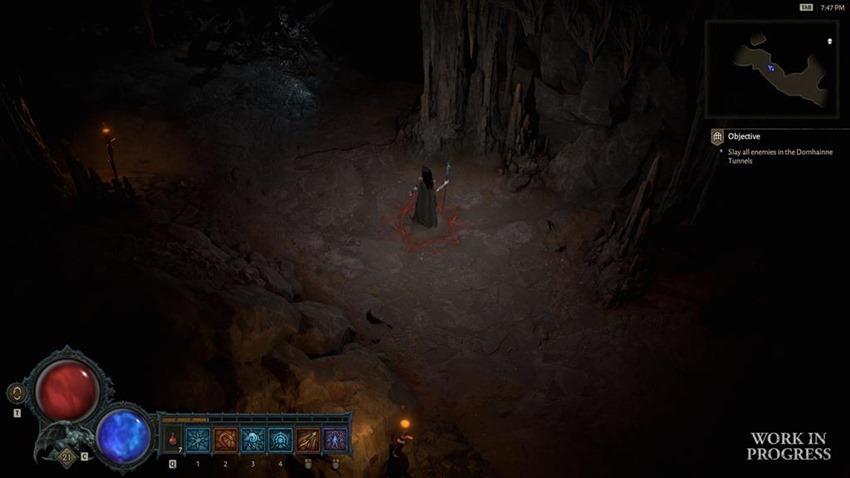 Diablo IV Update 1 (8)