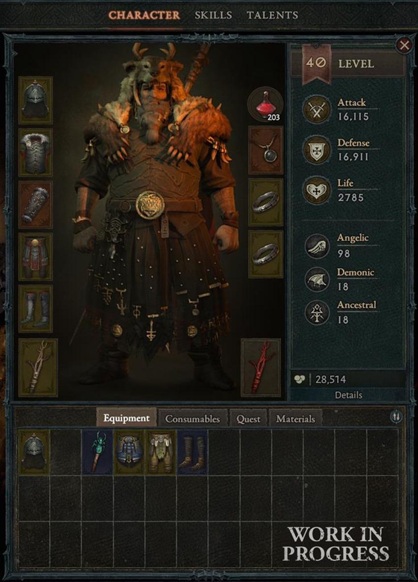 Diablo IV Update 1 (9)