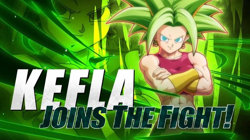 Dragon Ball FighterZ season 3 (1)