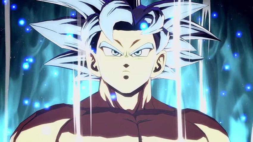 Dragon Ball FighterZ season 3 (3)