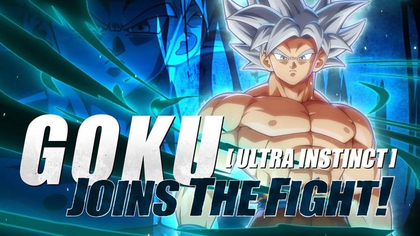 Dragon Ball FighterZ season 3 (5)