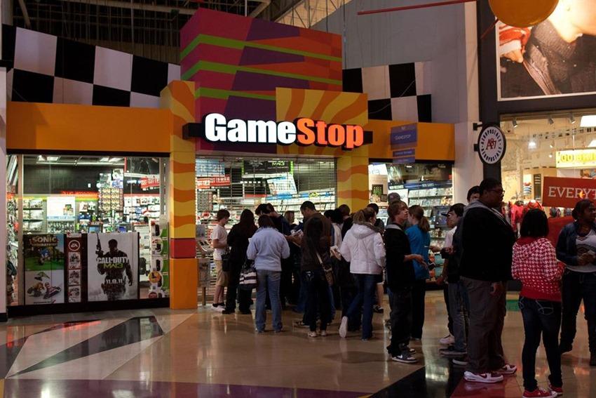 Gamestop (3)