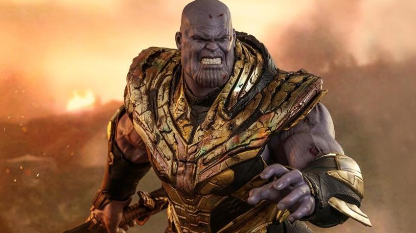 Hot Toys Thanos BD (18)