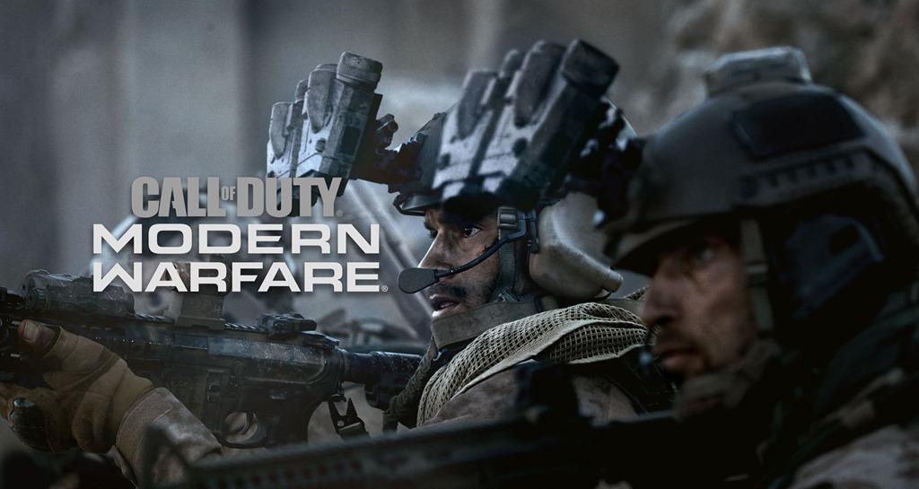 Modern-Warfare-error