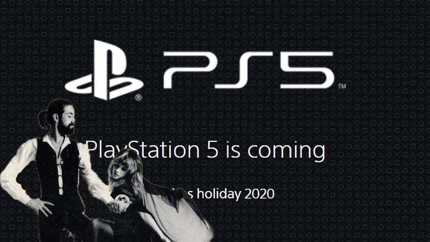 PS5-Header