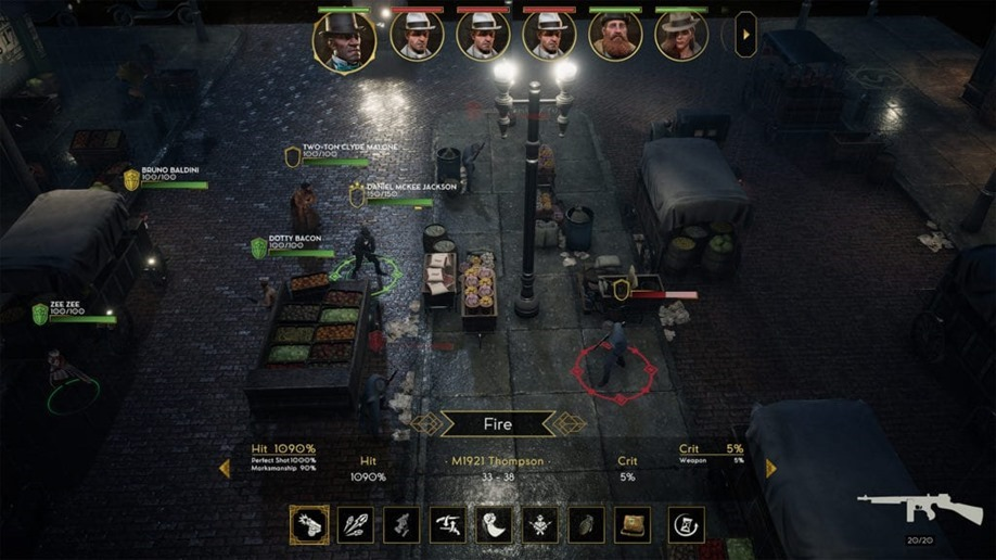 Paradox-Empire-of-Sin-Delayed-Fall-2020-scaled