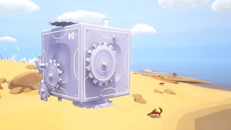 SetWidth800-dreamo-screenshot-9