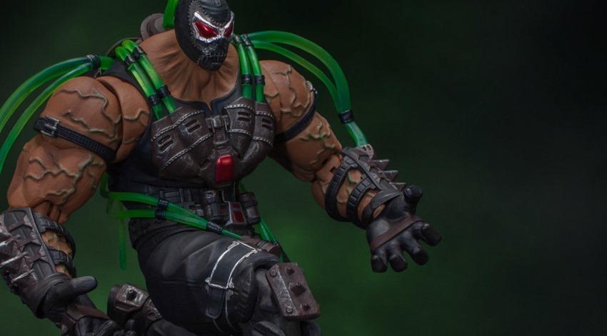 Storm-Injustice-Bane-010
