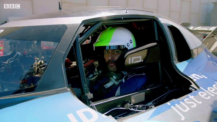 Top Gear (4)