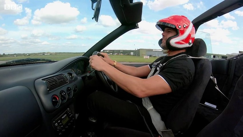 Top Gear s28 (2)