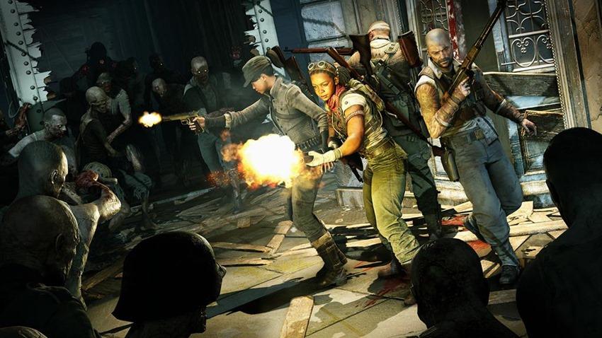 Zombie Army 4 (1)