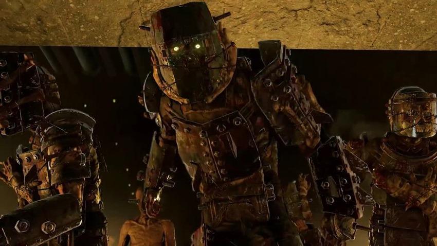 Zombie Army 4 (10)