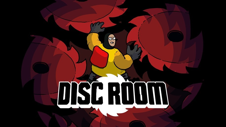 disc-room-is-all-about-avoding-murderous-discs-coming-to-pc-in-2020-529295-2