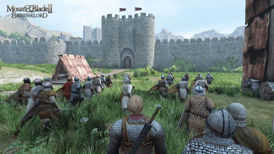 mount-blade-2-bannerlord-expected-to-enter-early-access-in-march-2020-527086-2