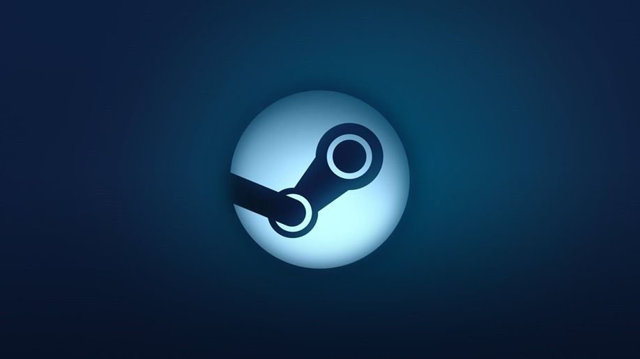 164794631-steam-wallpapers