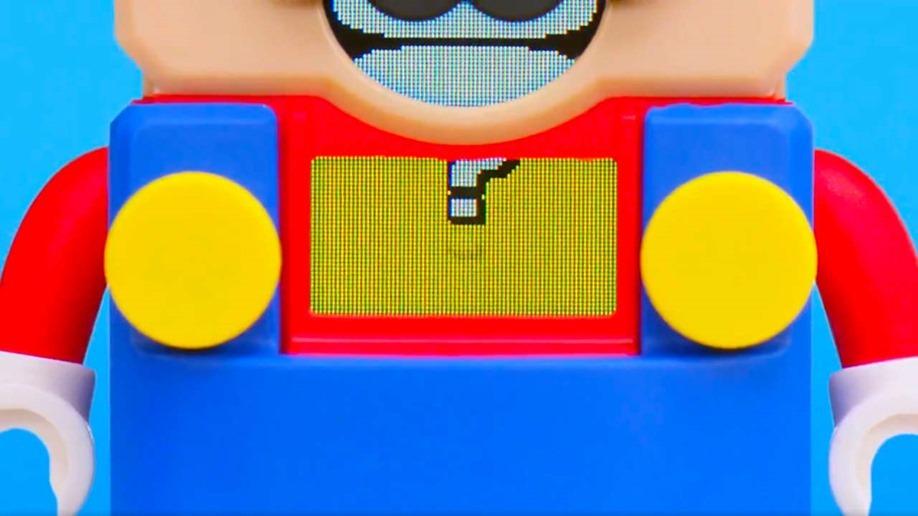 3642733-lego mario teaser