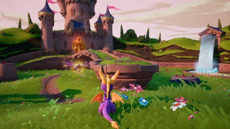 63681_01_spyro-reignited-trilogy-requires-day-1-patch-games-2-3_full