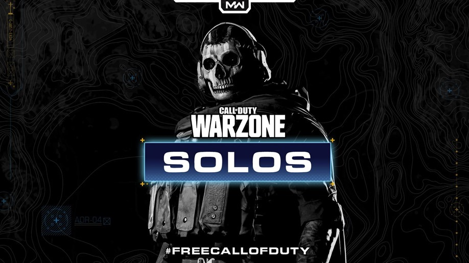 CallofDuty_2020-Mar-17