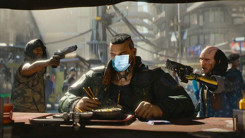Cyberpunk-19
