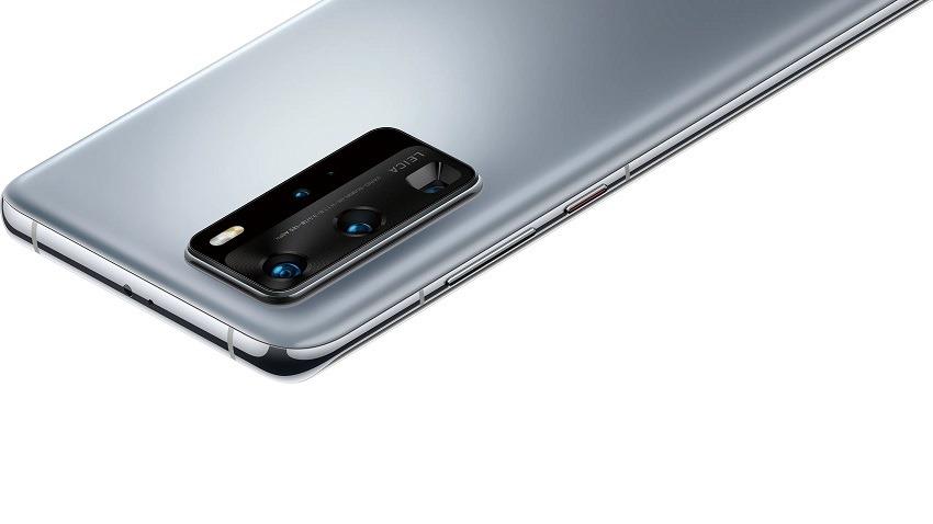 Huawei P40 (2)