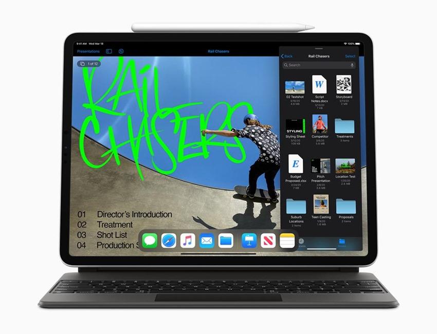 Ipad Pro (3)
