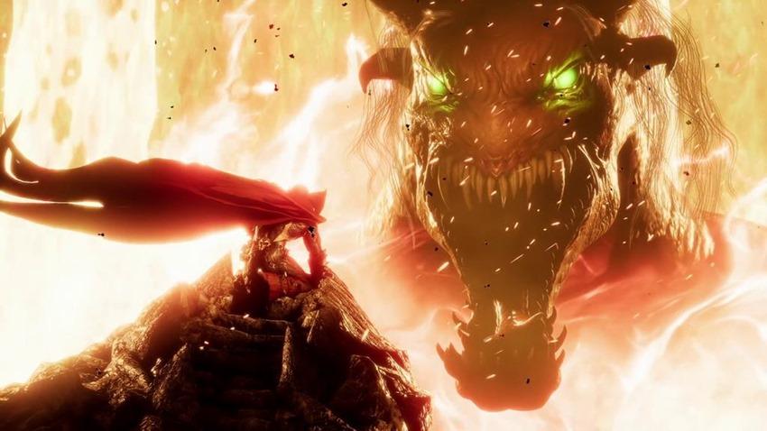 Mortal Kombat 11 Spawn (1)